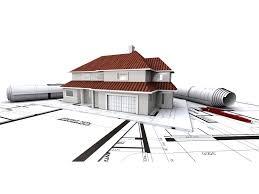 7 avantages conomiques d acheter une habitation neuve for Habitation neuve