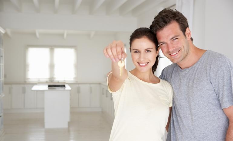 Achat d 39 une maison 11 frais pr voir outre l 39 hypoth que - Achat maison hypothequee ...
